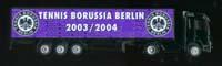 Fantruck TeBe Berlin 2003/2004