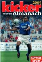 kicker-Almanach 2005